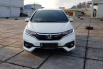 Jual Mobil Bekas Honda Jazz RS 2018 di DKI Jakarta 5