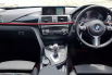 Jual Mobil Bekas BMW 3 Series 320i 2016 di DKI Jakarta 5