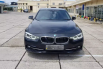 Jual Mobil Bekas BMW 3 Series 320i 2016 di DKI Jakarta 4