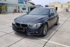 Jual Mobil Bekas BMW 3 Series 320i 2016 di DKI Jakarta 1