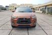 Jual Mobil Bekas Mitsubishi Outlander Sport PX 2015 di DKI Jakarta 5