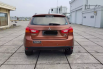 Jual Mobil Bekas Mitsubishi Outlander Sport PX 2015 di DKI Jakarta 4