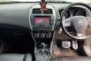 Jual Mobil Bekas Mitsubishi Outlander Sport PX 2015 di DKI Jakarta 3