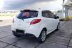 Jual Mobil Bekas Mazda 2 S 2012 di DKI Jakarta 1