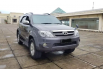 Dijual Cepat Toyota Fortuner G Luxury 2005, DKI Jakarta 3