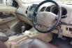 Dijual Cepat Toyota Fortuner G Luxury 2005, DKI Jakarta 1