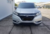 DKI Jakarta, Mobil bekas Honda HR-V E CVT 2015 dijual  5