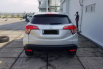DKI Jakarta, Mobil bekas Honda HR-V E CVT 2015 dijual  4