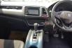 DKI Jakarta, Mobil bekas Honda HR-V E CVT 2015 dijual  2