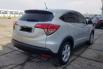 DKI Jakarta, Mobil bekas Honda HR-V E CVT 2015 dijual  3