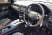 DKI Jakarta, Mobil bekas Honda HR-V E CVT 2015 dijual  1