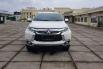 Jual moblil Mitsubishi Pajero Sport Dakar 2018 terbaik, DKI Jakarta 5