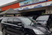 Dijual mobil Nissan Grand Livina SV 2018 terbaik, DKI Jakarta 5