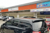 Dijual mobil Nissan Grand Livina SV 2018 terbaik, DKI Jakarta 2