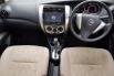 Dijual mobil Nissan Grand Livina SV 2018 terbaik, DKI Jakarta 1