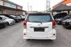 Dijual Cepat Toyota Avanza Veloz 2014 terbaik, Bekasi 5