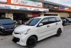 Dijual Cepat Toyota Avanza Veloz 2014 terbaik, Bekasi 2