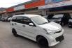 Dijual Cepat Toyota Avanza Veloz 2014 terbaik, Bekasi 1