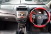 Dijual Cepat Toyota Avanza Veloz 2014 terbaik, Bekasi 3