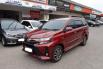 Dijual Mobil Toyota Avanza Veloz 2019 Terbaik, Tangerang 4