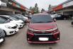 Dijual Mobil Toyota Avanza Veloz 2019 Terbaik, Tangerang 3