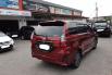 Dijual Mobil Toyota Avanza Veloz 2019 Terbaik, Tangerang 1