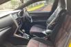 Dijual mobil Toyota Yaris TRD Sportivo 2019 terbaik, Tangerang 5