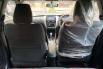 Dijual mobil Toyota Yaris TRD Sportivo 2019 terbaik, Tangerang 3