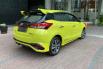 Dijual mobil Toyota Yaris TRD Sportivo 2019 terbaik, Tangerang 2