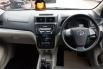 Dijual mobil Toyota Avanza G 2019, Jakarta Barat 5
