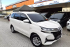 Dijual mobil Toyota Avanza G 2019, Jakarta Barat 4