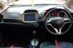 Dijual mobil Honda Jazz RS 2013, Depok 5