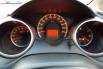 Dijual mobil Honda Jazz RS 2013, Depok 3