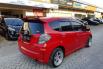 Dijual mobil Honda Jazz RS 2013, Depok 1