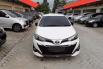 Dijual Cepat Toyota Yaris TRD Sportivo 2019 terbaik, Bekasi 5