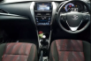 Dijual Cepat Toyota Yaris TRD Sportivo 2019 terbaik, Bekasi 4