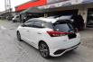 Dijual Cepat Toyota Yaris TRD Sportivo 2019 terbaik, Bekasi 1
