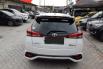 Dijual Cepat Toyota Yaris TRD Sportivo 2019 terbaik, Bekasi 2