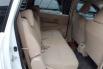 Dijual Cepat Suzuki Ertiga GL 2019, DKI Jakarta 3