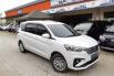 Dijual Cepat Suzuki Ertiga GL 2019, DKI Jakarta 2