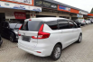 Dijual Cepat Suzuki Ertiga GL 2019, DKI Jakarta 1