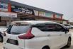 Jual mobil Mitsubishi Xpander ULTIMATE 2017 terbaik, Tangerang 3
