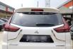 Jual mobil Mitsubishi Xpander ULTIMATE 2017 terbaik, Tangerang 2