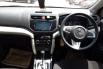 Dijual Murah Toyota Rush TRD Sportivo 2019, Tangerang 4