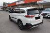 Dijual Murah Toyota Rush TRD Sportivo 2019, Tangerang 1