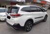Dijual Murah Toyota Rush TRD Sportivo 2019, Tangerang 2