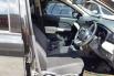 Dijual Murah Toyota Rush TRD Sportivo 2019, Tangerang 3