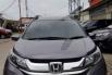 Dijual mobil bekas Honda BR-V E Prestige 2018, DKI Jakarta 5