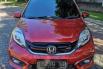 Dijual Cepat Honda Brio RS 2016 di DIY Yogyakarta 4