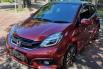 Dijual Cepat Honda Brio RS 2016 di DIY Yogyakarta 1